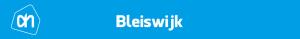 Albert Heijn Bleiswijk Folder