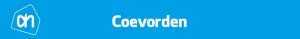 Albert Heijn Coevorden Folder