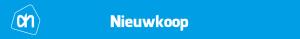 Albert Heijn Nieuwkoop Folder