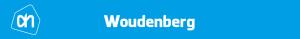 Albert Heijn Woudenberg Folder