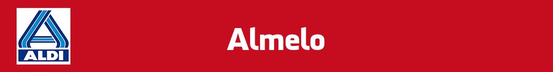Aldi Almelo Folder