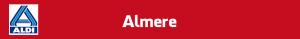 Aldi Almere Folder