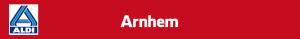 Aldi Arnhem Folder