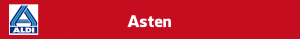 Aldi Asten Folder