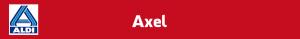 Aldi Axel Folder