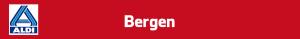 Aldi Bergen Folder