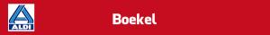 Aldi Boekel Folder