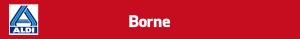 Aldi Borne Folder