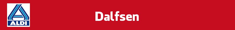 Aldi Dalfsen Folder