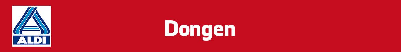 Aldi Dongen Folder