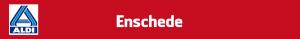 Aldi Enschede Folder