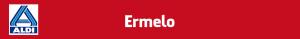 Aldi Ermelo Folder
