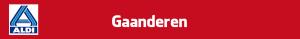 Aldi Gaanderen Folder