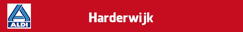 Aldi Harderwijk Folder