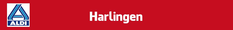 Aldi Harlingen Folder