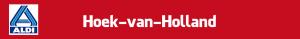 Aldi Hoek van Holland Folder