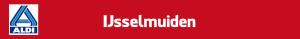 Aldi IJsselmuiden Folder
