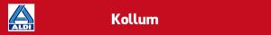 Aldi Kollum Folder