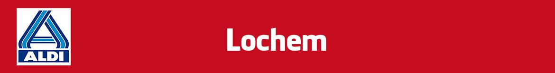 Aldi Lochem Folder