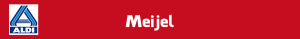 Aldi Meijel Folder