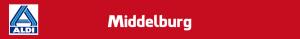Aldi Middelburg Folder