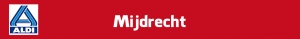 Aldi Mijdrecht Folder