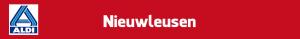 Aldi Nieuwleusen Folder