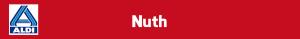 Aldi Nuth Folder