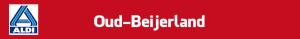 Aldi Oud-Beijerland Folder