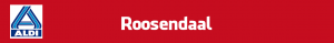 Aldi Roosendaal Folder