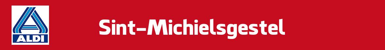 Aldi Sint-Michielsgestel Folder