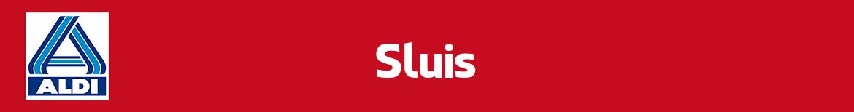 Aldi Sluis Folder