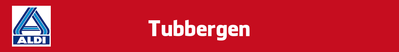 Aldi Tubbergen Folder