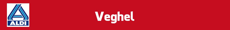 Aldi Veghel Folder