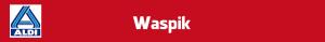 Aldi Waspik Folder