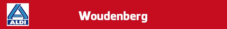 Aldi Woudenberg Folder