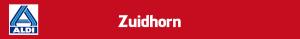 Aldi Zuidhorn Folder