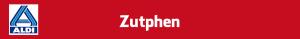 Aldi Zutphen Folder