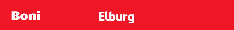 Boni Elburg Folder