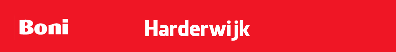 Boni Harderwijk Folder