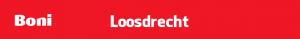 Boni Loosdrecht Folder