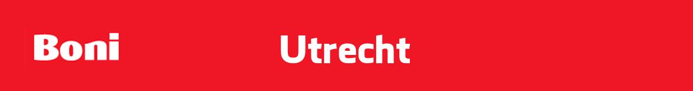 Boni Utrecht Folder