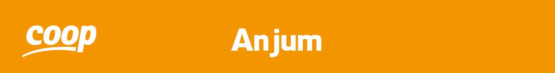 Coop Anjum Folder