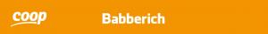 Coop Babberich Folder