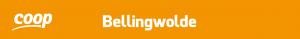 Coop Bellingwolde Folder