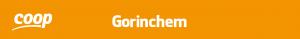 Coop Gorinchem Folder