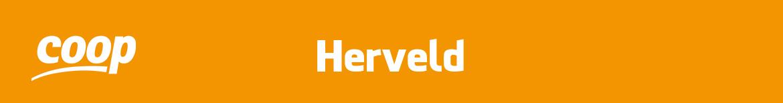 Coop Herveld Folder