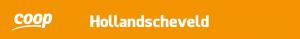 Coop Hollandscheveld Folder