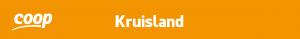 Coop Kruisland Folder