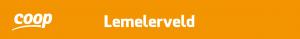 Coop Lemelerveld Folder